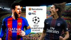 Turno para la épica en el Camp Nou, escenario a partir de las 20:45 horas de este miércoles 8 de marzo de uno de los partidos de vuelta de los octavos de final de la Champions League más interesantes.El Barça de Luis Enrique está contra las cuerdas tras la derrota por 4-0 encajada en el Parque de los Príncipes, de ahí que la afición se encomiende al olfato de Messi,...