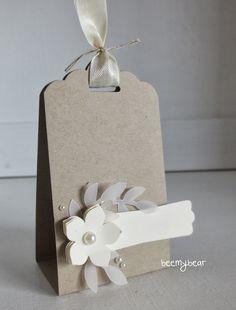 ~~Schönes aus Papier~~