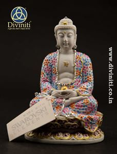 Handcrafted Stone Statue, Decorative Stone Statue, Buddha Sculptures, Stone Sculptures & Handcrafted Buddha Statue, great buddha statue in india delhi at a cheap prices.  http://diviniti.co.in/en/great-buddha-statue