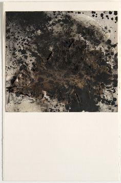 beeldende kunst | Chr.J. van Geel