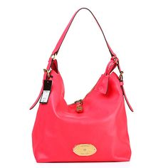Mulberry Bags   Mulberry Bags outlet,Mulberry Bags sale UK!  $215.00  Save: 67% off  http://www.mulberrybagsoutlete.co.uk