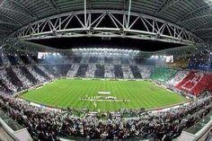 Juventus - Benfica #UEL
