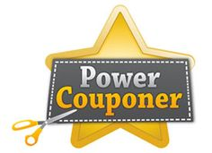 #coupon clipping services. NO coupon handling fee or shipping and no minimum order!
