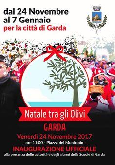 http://www.panesalamina.com/2017/60671-natale-tra-gli-olivi-a-garda.html