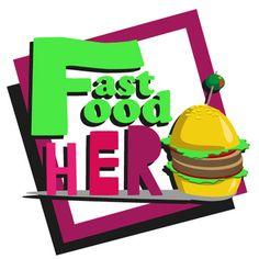 Fast Food Hero