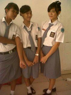 W/vhey,Mey &Gw