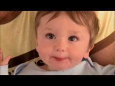 #Funny Video: Baby provides money saving tips through simple #DIY tricks :-) --> Click to play video