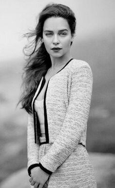 Evita, my Desiree - Luciano
