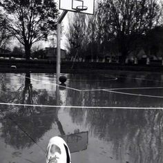 Campetto basket