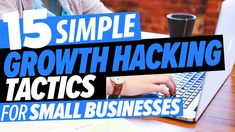 Growth Hacking, How To Introduce Yourself, Seo, Digital Marketing, Investing, How To Get, Social Media, Money, This Or That Questions