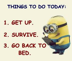 Funny Minions photos sept 2015 (01:25:31 AM, Wednesday 09, September 2015 PDT) – 10 pics