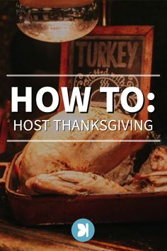 How To Host Thanksgiving Hosting Thanksgiving, Thanksgiving Celebration, Thanksgiving Parties, Kitchen Time, Creamed Spinach, Good Attitude, New Recipes, Party Ideas, Events