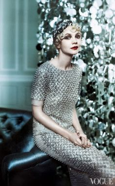 Carey Mulligan - The Great Gatsby
