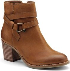 Get Fall Wedges, Booties  Waterproof Boots for Women | Sperry Top-Sider