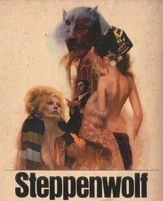 Google Image Result for http://4umi.com/image/book/hesse/steppenwolf-bantam-1969.jpg