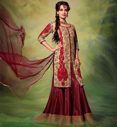 http://stylishbazaar.com/collections/all/products/dia-mirza-lehenga-with-long-jacket-style-choli-bollywood-look-rtvir16005