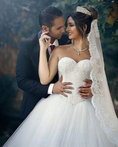 Trendy Wedding Dresses Strapless Sweetheart Bling A Line Ideas Princess Ball Gowns, Princess Wedding Dresses, Colored Wedding Dresses, Sweetheart Wedding Dress, Gown Wedding, Sequin Wedding, Wedding Ceremony, Wedding Poses, Bridal Looks
