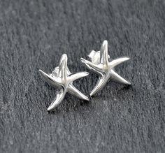 Smycken i äkta silver!