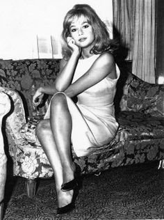 Aliki Vougiouklaki Old Hollywood Actresses, Classic Actresses, Actors & Actresses, Greek Girl, She Girl, Black N White, Girl Next Door, Hollywood Stars, Vintage Beauty