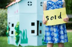 BrightNest | Tale of a Short Sale: The Long Road to My Dream Home