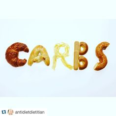 Read @antidietdietitian's comments on her Instagram pic!! She def has it right! #brainonglucose #glucose #sugar #acarbisacarbisacarb #allfoodsfit #diabetes #eatkaleandcupcakes #preventeatingdisorders #eatcarbs #ilovefood