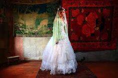 Rromani wedding