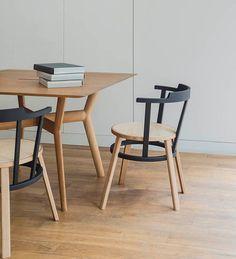 drill-design-offset-windsor-chair-02