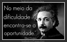 Resultado de imagem para frases albert einstein Fails, Insight, Knowledge, Grande, Smart People, Sayings, Information Technology, Thoughts, Messages