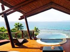 Image result for Fiji holiday pictures Fiji Holiday, Holiday Pictures, Outdoor Furniture, Outdoor Decor, Bed, Image, Home Decor, Decoration Home, Stream Bed