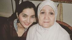 Unggah Foto Bareng Mendiang Sang Mama, Ashanty Malah Dikritik Netizen, Kok Bisa?