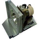Arclyte Replacement Lamp by Arclyte Technologies, Inc. $233.70. Arclyte Replacement Lamp
