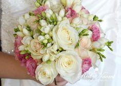 #eustoma #bouquet #wedding Wedding Reception, Marie, Bouquet Wedding, Vegetables, Bouquets, Flowers, Google, Bouquet, Wedding Reception Venues