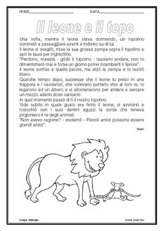 Italian Language, Study Hard, Teaching Tools, English, Italy, Teacher Tools, Teaching Aids, English Language