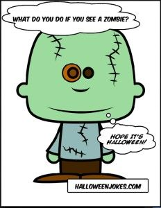 a nice collection of funny one liner comic zombie jokes for halloween zombie cartoon jokes for kids halloween jokes has the best zombie jokes zombie