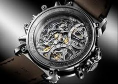 10 tane dünyanın en guzel saatleri ile ilgili görsel sonucu