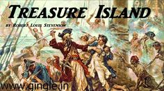 Download Treasure Island full movie for free from this link - http://www.gingle.in/movies/download-Treasure-Island-free-1443.htm without registration and almost no waiting time. No need of a credit card either! This free download link is powered by gingle which is a really great download website!