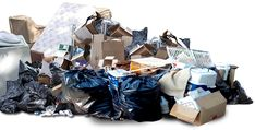 It is important to get construction rubbish removal taken care of by professionals so that the waste is discarded and recycled in a proper way which adheres to government regulations. For rubbish removal Sydney. Rubbish Removal, Waste Removal, Construction Waste, Construction Business Cards, Junk Removal Service, Removal Services, Melbourne, Sydney, Industrial Waste