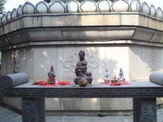 Shenzhen China, Painting, Art, Art Background, Painting Art, Paintings, Kunst, Drawings, Art Education