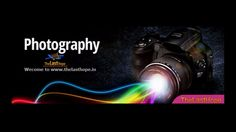 Product shoot in Delhi-thelasthope.mp4 - Download at 4shared