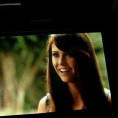 Elena in #TVD 5x02