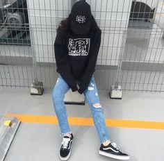 Basic Street Wear
