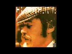 Chico Buarque - Chico Canta - CD Completo [Full Album]