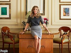 In this week's PEOPLE: Take a Tour of Jaclyn Smith's LA home http://www.people.com/people/article/0,,20805634,00.html