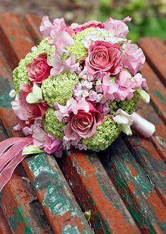 """TLC Weddings """"Bridal Bouquet Pictures"""""""