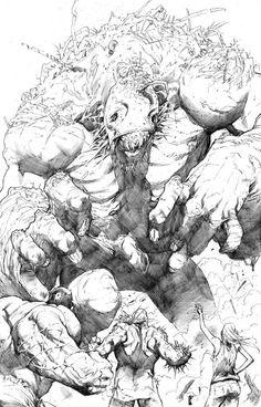 Geoff Shaw ✤ || CHARACTER DESIGN REFERENCES | キャラクターデザイン | çizgi film • Find more at https://www.facebook.com/CharacterDesignReferences if you're looking for: #grinisti #komiks #banda #desenhada #komik #nakakatawa #dessin #anime #komisch #drawing #manga #bande #dessinee #BD #historieta #sketch #strip #artist #fumetto #settei #fumetti #manhwa #koominen #cartoni #animati #comic #komikus #komikss #cartoon || ✤