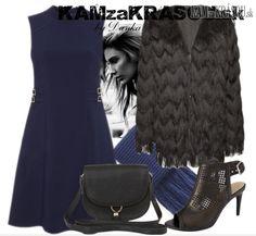 #kamzakrasou #sexi #love #jeans #clothes #dress #shoes #fashion #style #outfit #heels #bags #blouses #dress #dresses #dressup #trendy #tip #new #kiss #kisses #kissingzimna moda