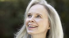 Mary Gaitskill has been a provocateur in the literary world for almost thirty years. Here are six books of hers to help you understand why.