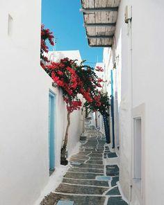 Beautiful Ios | Greece