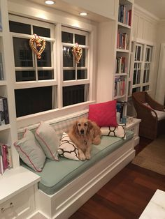 Custom Cushions, Bench Cushions, Window Benches, Living Room Windows, Bedroom Windows, Banquette Seating, Built In Bench, Built Ins, Family Room