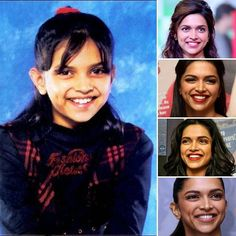 Nothing has changed ! Agree???? ❤ @deepikapadukone #DeepikaPadukone